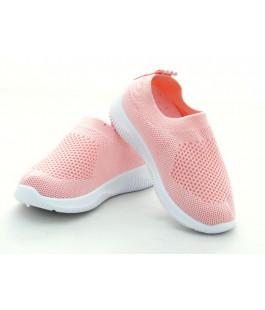 Кросівки сіточка для дівчинки Kimbo-o FL683-2F  (25-30р.)