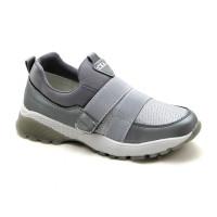 Стильные кроссовки для девочек СКАЗКА R829034475 (32-37р.)