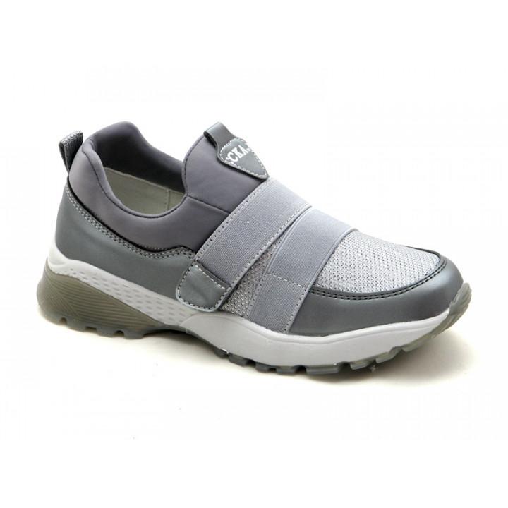 Купить стильные кроссовки для девочек СКАЗКА R829034475