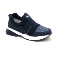 Стильные кроссовки для девочек СКАЗКА R829034475 DB (32-37р.)