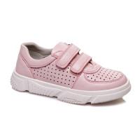Стильные кроссовки для девочки СКАЗКА WeeStep R535133903 P (27-32р.)