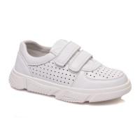 Стильні кросівки для дівчинки СКАЗКА WeeStep R535133903 W (27-32р.)