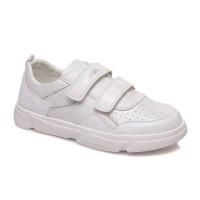 Стильные  кроссовки  для девочекСКАЗКА WeeStep R535934635 W (32-37р.)