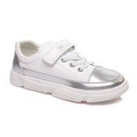 Стильные  кроссовки  для девочекСКАЗКА WeeStep R535934636 S (32-37р.)