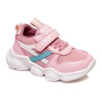 Стильні кросівки для дівчинки СКАЗКА WeeStep R926733335 P (21-26р.)