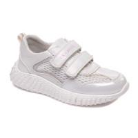 Білі кросівки для дівчинки СКАЗКА WeeStep R928033945 W (27-32р.)