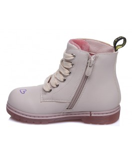 Демісезонні черевики для дівчинки WeeStep 218355810 AP (27-32р.)