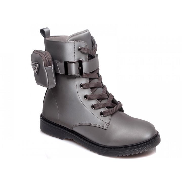 Купити дитячі черевички для дівчинки WeeStep 652256380 TH