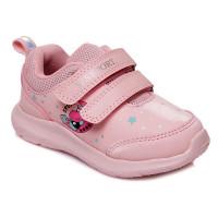 Стильні кросівки для дівчинки WeeStep 812653177 P  (22-26р.)