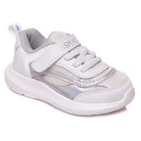 Стильні кросівки для дівчинки WeeStep 812653179 W  (22-26р.)