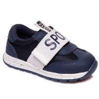 Стильні кросівки для хлопчика WeeStep 931153141 BL (22-26р.)