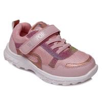 Стильні кросівки для дівчинки WeeStep 863353766 P  (27-32р.)