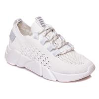 Стильні  кросівки для дітей WeeStep 202154268 W (32-37р.)