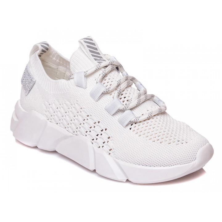 Купити стильні кросівки для дітей WeeStep 202154268 W