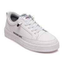 Стильні  кросівки для дітей WeeStep 299254501 W (32-37р.)