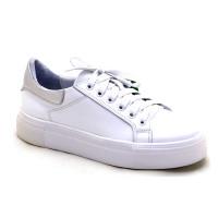 Стильні кросівки для дівчинки Tobi 270-02 (36-39р.)