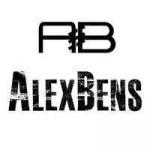 Alex Bens