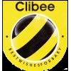 CLIBEE