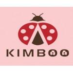 KIMBO-O