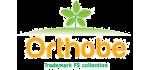 ORTHOBE