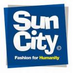 Sun City (Франція) - ліцензійні товари ДІСНЕЙ для дітей