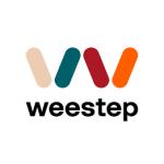 Взуття для дітей WEESTEP