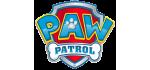 PAW Patrol Nickelodeon