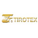 Tirotex