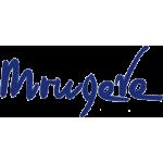 Mrugala