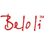 Beloli