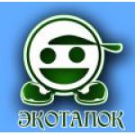 EСOTAPOK