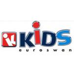 Kids Euroswan S.L.