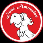 Крокси для дітей Jose Amorales (Україна)