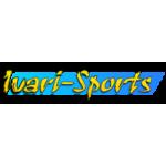 Ivari-Sports