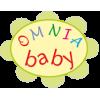 OMNIA baby