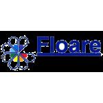 Обувь для детей Floare (Молдова)