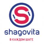 Обувь для детей ShagoVita (Беларусь)