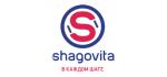 ShagoVita