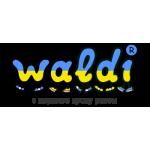 Обувь для детей WALDI (Украина)