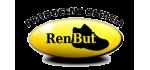 RenBut